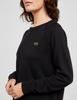 Barbour International Reserve Sweatshirt