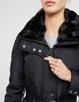 Barbour International Outlaw Jacket
