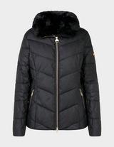 Barbour International Cadwell Wax Jacket