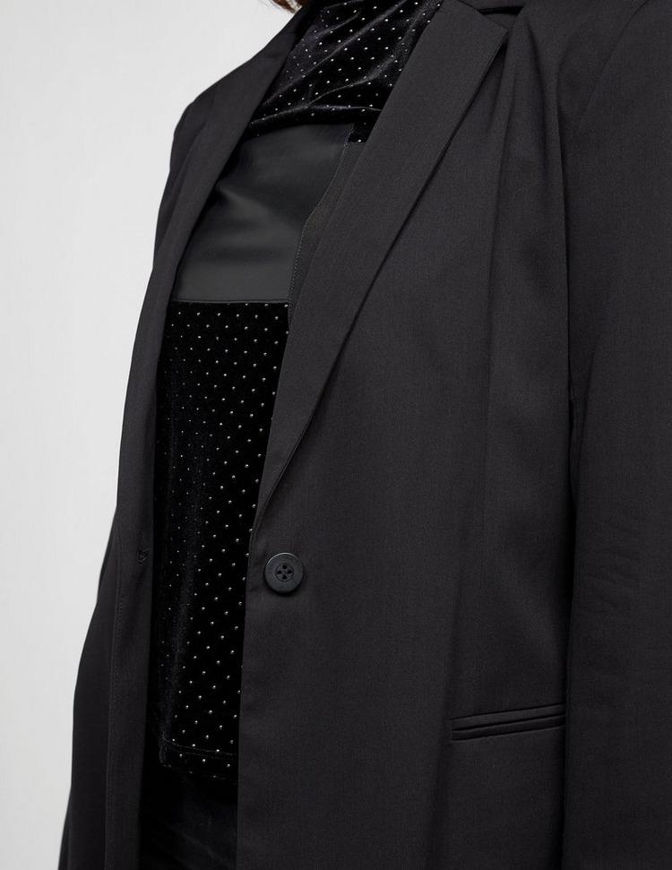 Armani Exchange Smart Blazer