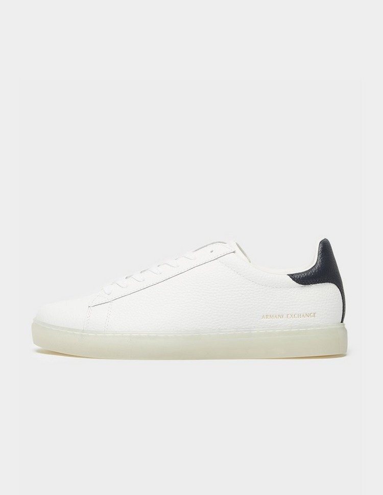 Armani Exchange Premium Sneakers