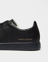 Armani Exchange Premium Sneakers