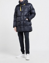 Parajumpers Bold Puffer Parka Jacket