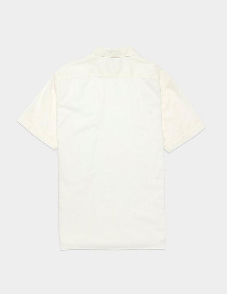 Stone Island Short Sleeve Overshirt