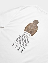 Stone Island Archivio Short Sleeve T-Shirt