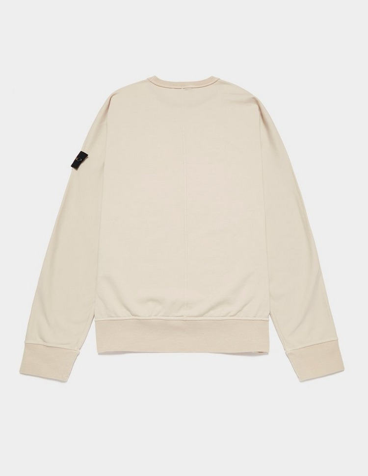 Stone Island Felpa Sweatshirt