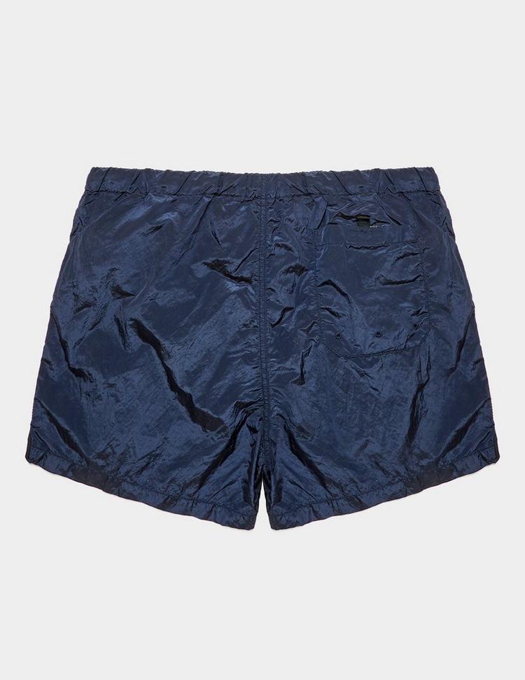 Stone Island Shine Swim Shorts