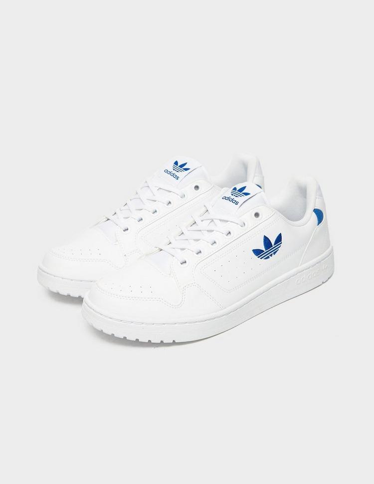 adidas Originals NY 90