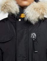Parajumpers Right Hand Fur Jacket