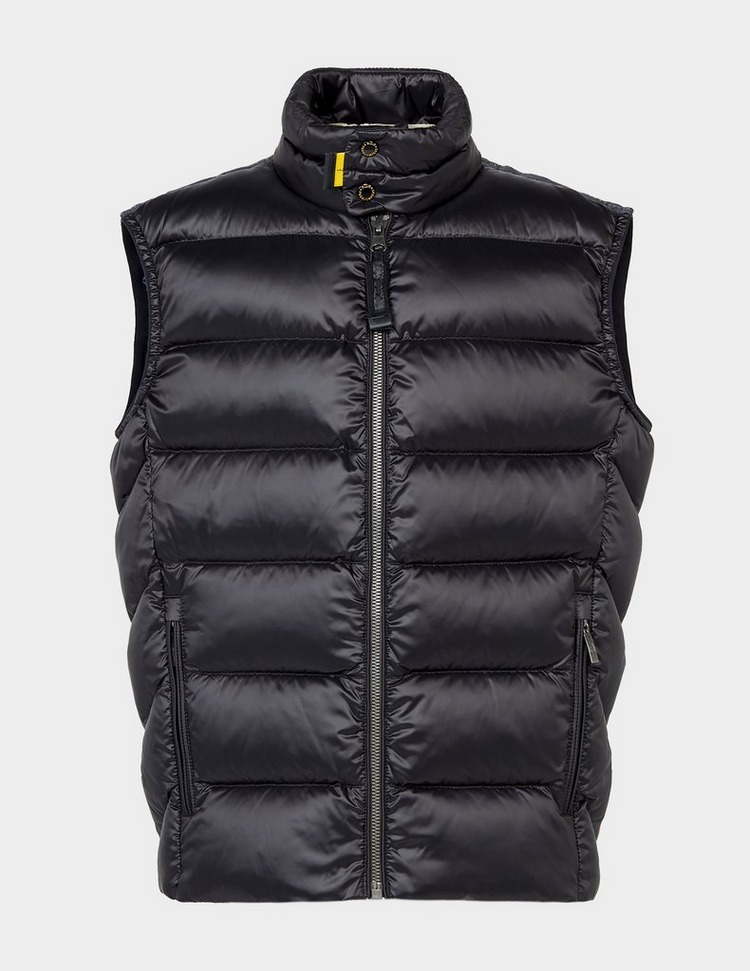Parajumpers Jeo Gilet