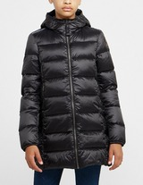 Parajumpers Marion Sheen Jacket