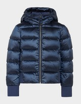 Parajumpers Mariah Sheen Jacket