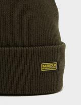 Barbour International Beanie