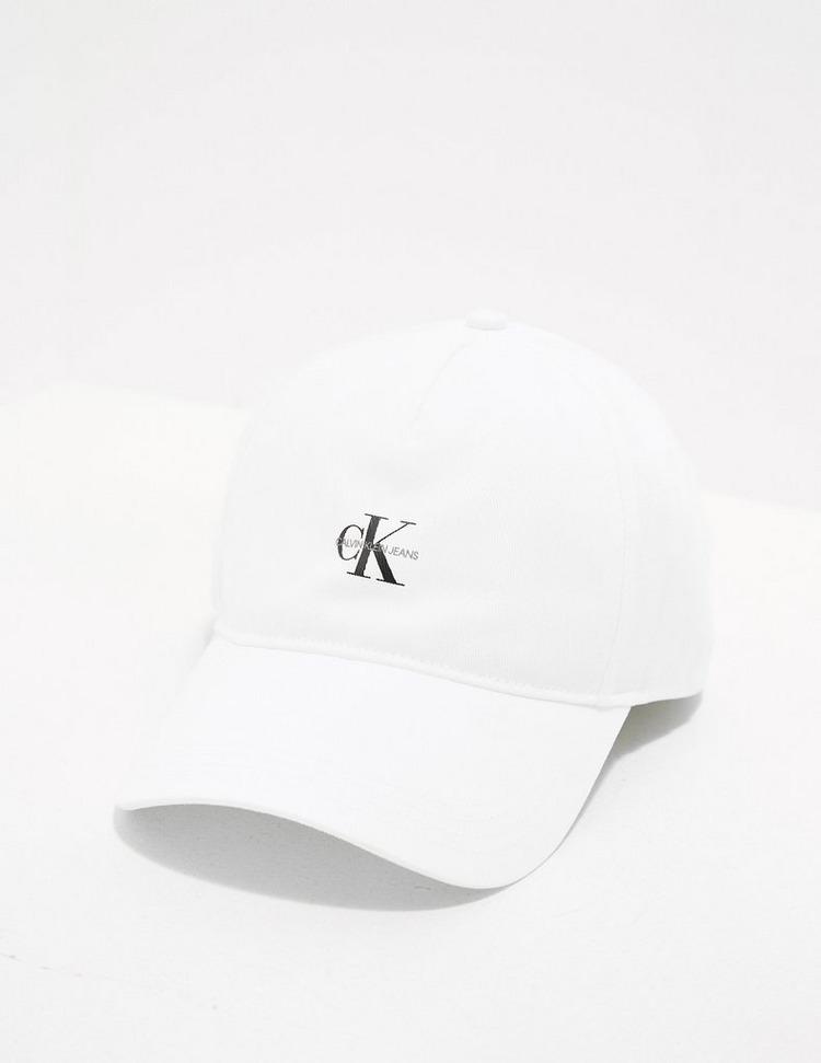 Calvin Klein Jeans Reissue Cap