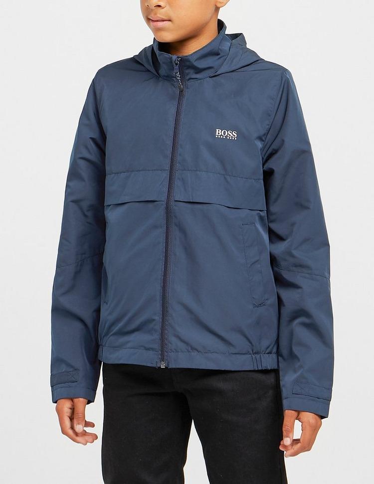 BOSS Windbreaker Jacket