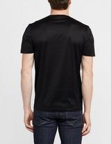 Gran Sasso Merc T-Shirt