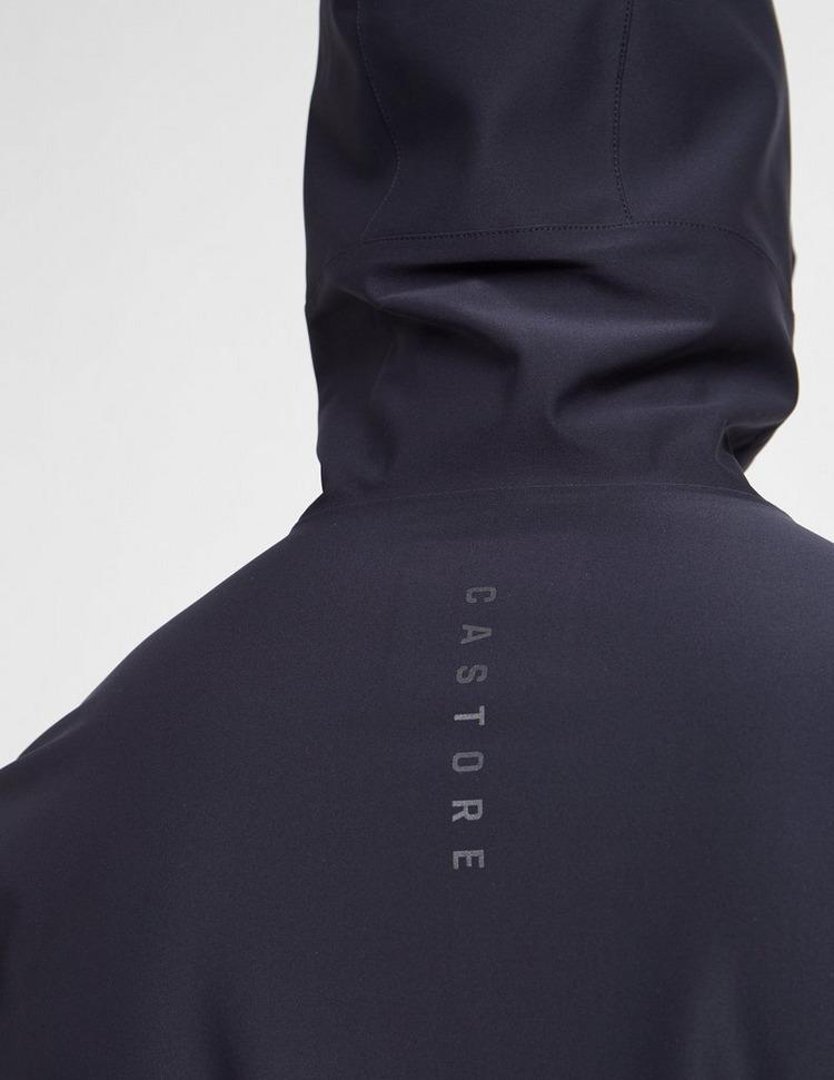 Castore Pro Zip Hoodie