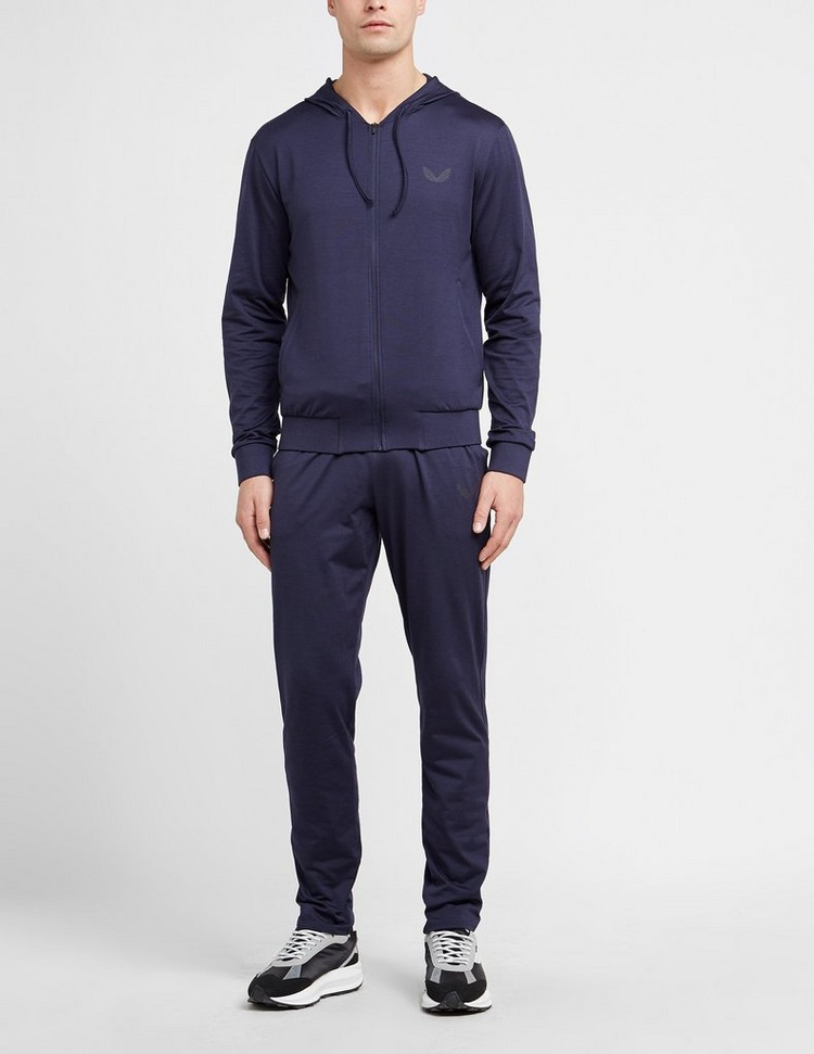 Castore Relax Track Pants