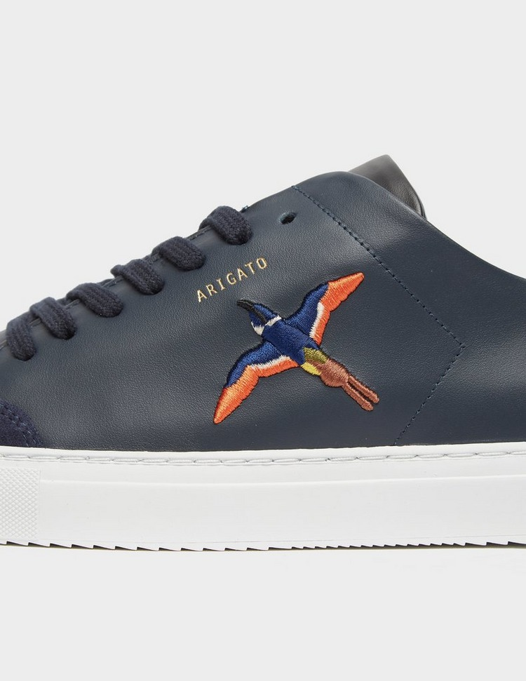 Axel Arigato Clean 90 Bird Trainers
