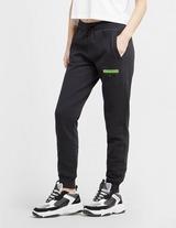 Calvin Klein Jeans Logo Badge Joggers