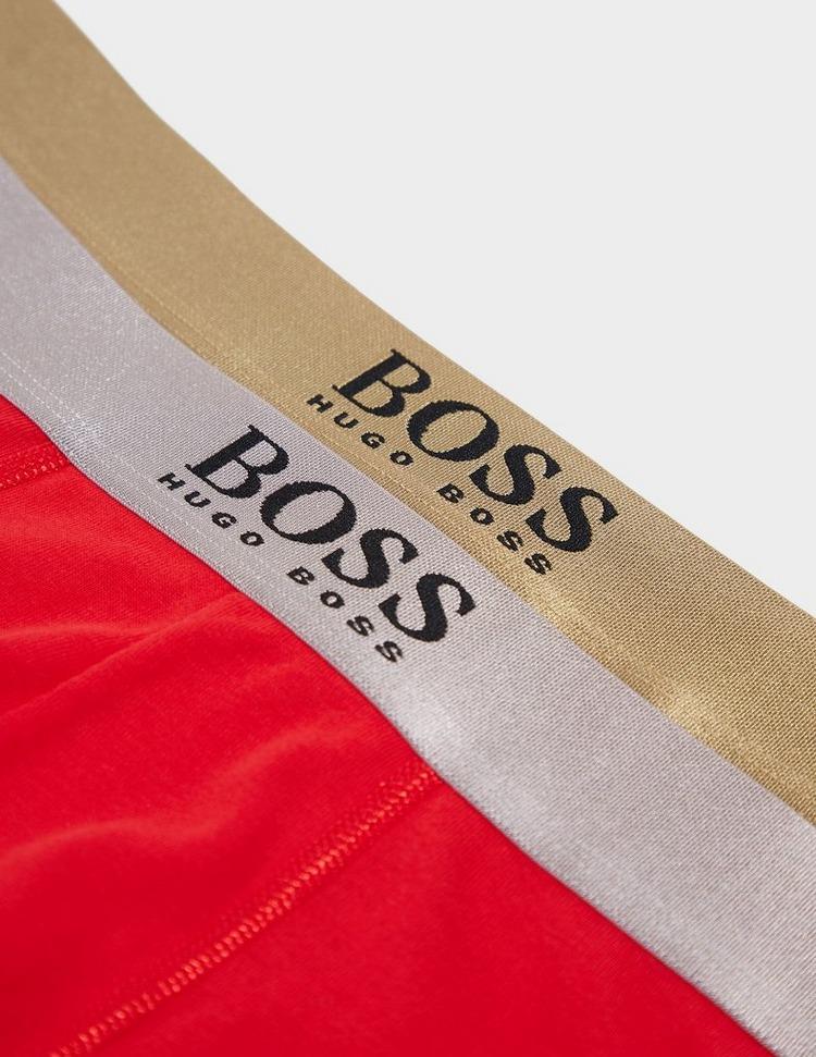 BOSS 2-Pack Gift Boxer Shorts