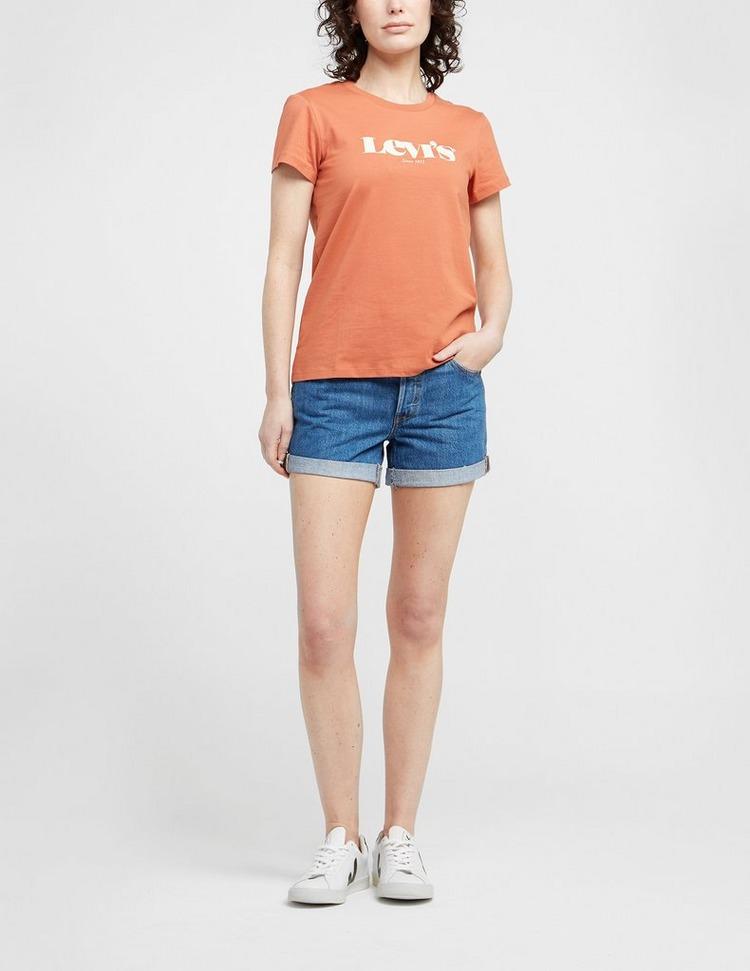 Levis Perfect T-Shirt