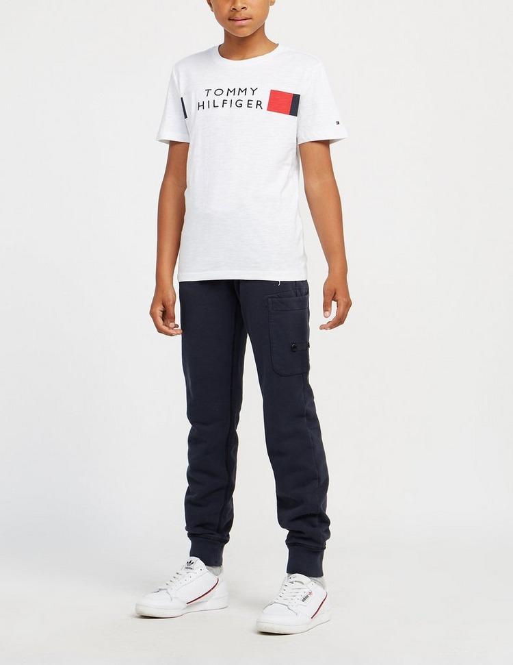 Tommy Hilfiger Global T-Shirt Junior