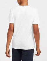 Tommy Hilfiger Global T-Shirt