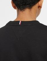 Tommy Hilfiger Essential Sweatshirt