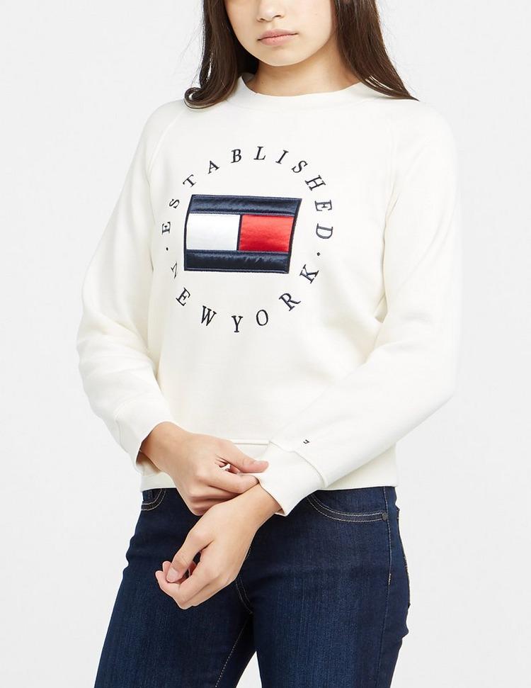 Tommy Hilfiger Heritage Sweatshirt