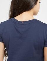 Tommy Hilfiger Side Tape T-Shirt
