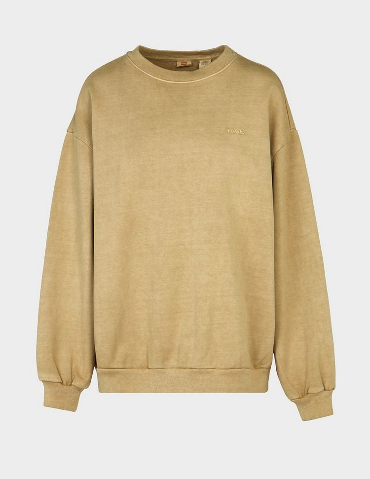 Levis Melrose Sweatshirt