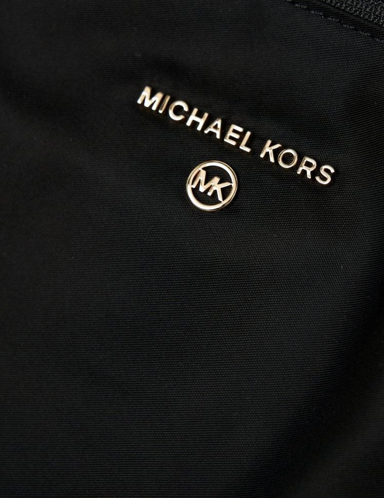 Michael Kors Jet Set Packable Tote