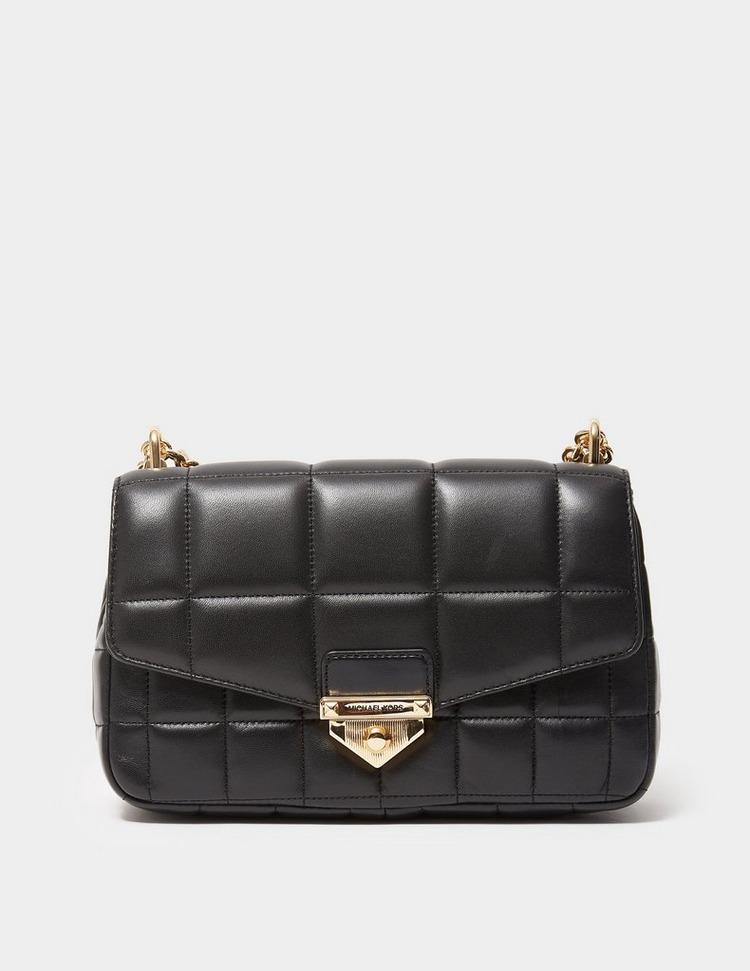 Michael Kors Soho Chain Shoulder Bag
