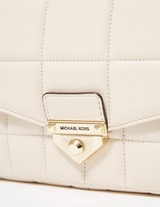 Michael Kors Soho Chain Shoulder Bag