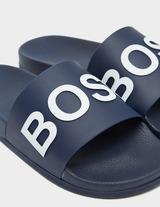 BOSS Bay Slide