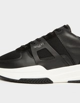 Mallet Marquess Trainers