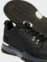 Mallet Elmore Midnight Perf Trainers