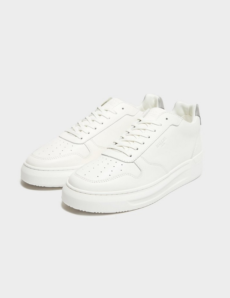 Mallet Hoxton Trainers