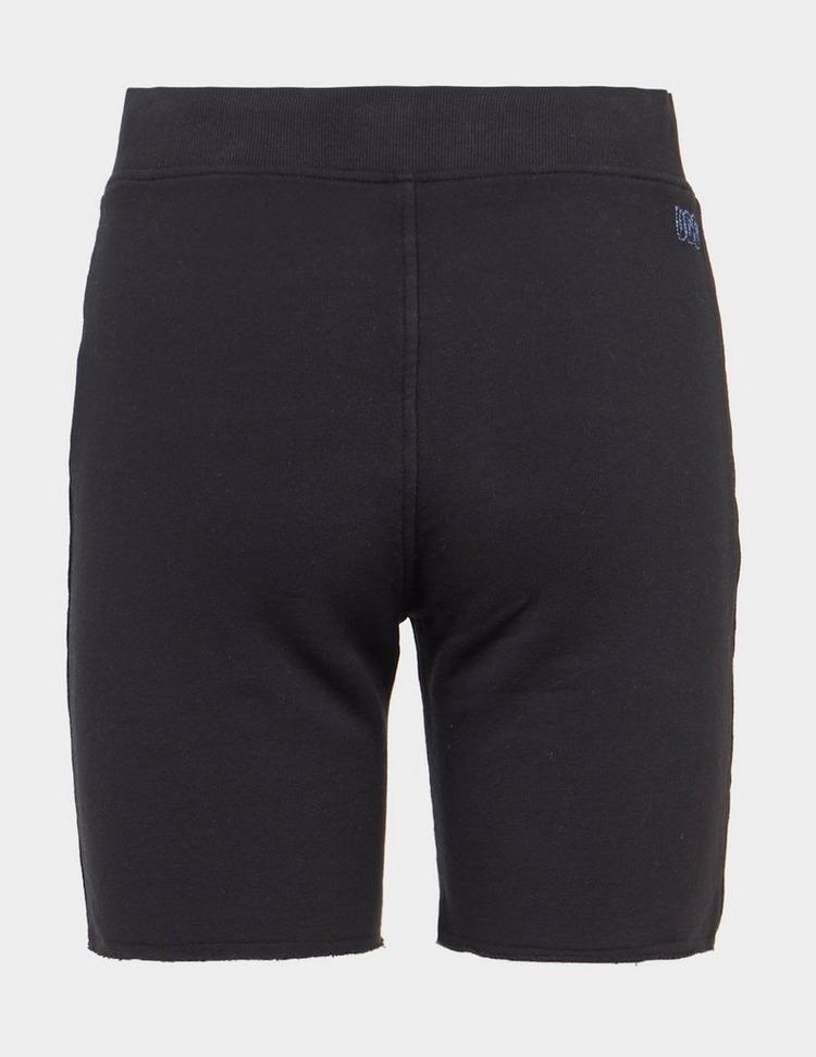UGG Zhara Biker Shorts