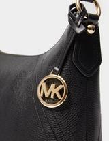 Michael Kors Aria Shoulder Bag