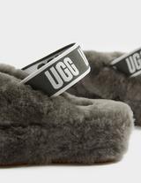 UGG Fab Yeah Slides