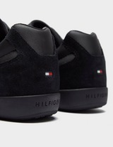 Tommy Hilfiger Corporate Mix Trainers