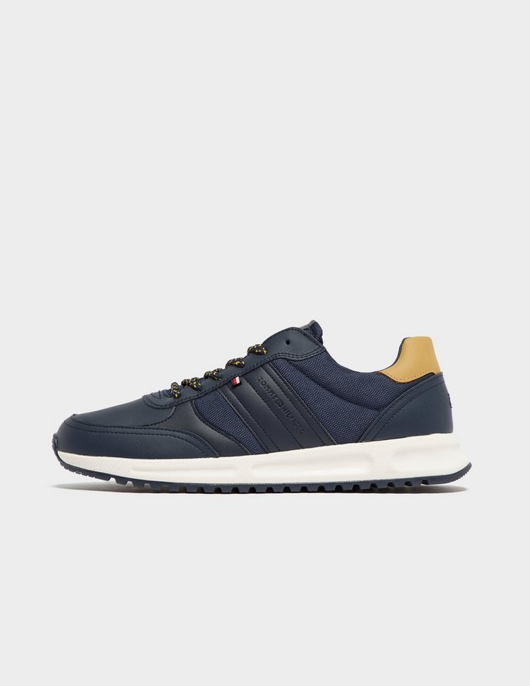 Tommy Hilfiger Winter Mix Runners