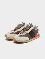 Tommy Hilfiger Winter Mix Low Trainers