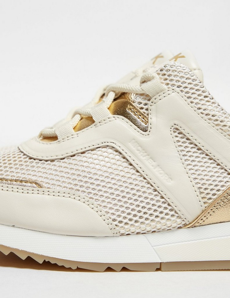 Michael Kors Pippin Trainers