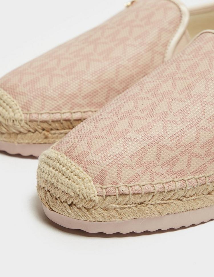 Michael Kors Hasting Sandals