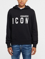 Dsquared2 Icon Hoodie