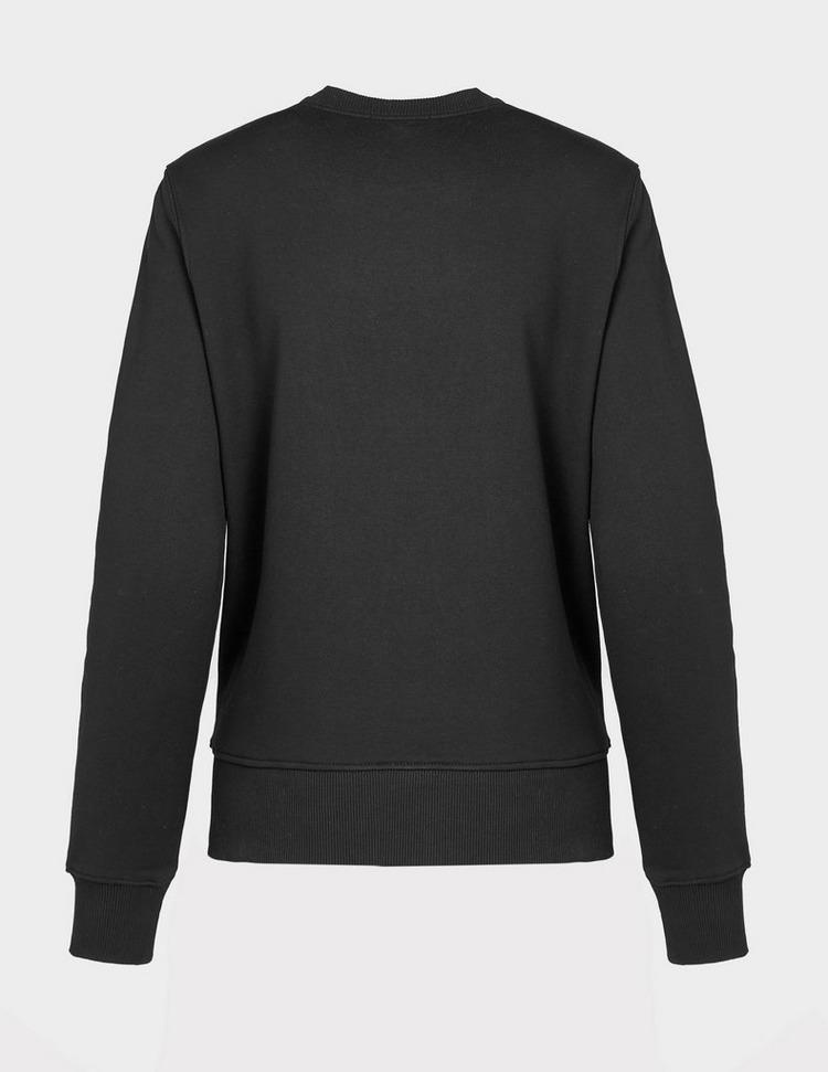Versace Jeans Couture Logo Sweatshirt