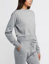 Pr�vu Studio Signature Sweatshirt